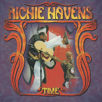 Richie Havens - Time