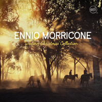Ennio Morricone - Western Christmas Collection