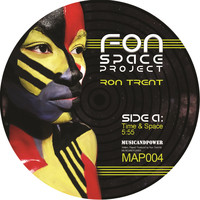 Ron Trent - Fon Space Project