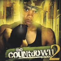 J-Hood - The Countdown 2 (Explicit)