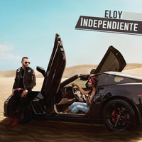 Eloy - Independiente