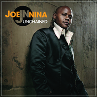 Joe Nina - Unchained