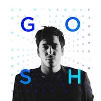 Gosh - Ça m'saoule - Single