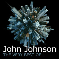 John Johnson - The Very Best Of...