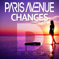 Paris Avenue - Changes