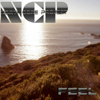 North Core Project - Feel