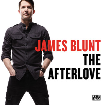 James Blunt - Bartender (Explicit)