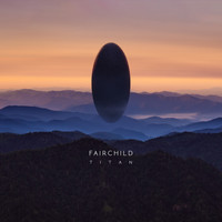 Fairchild - Titan