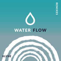 Klyne / - Water Flow (Remixes)