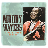 Muddy Waters - The Absolutely Essential Collection