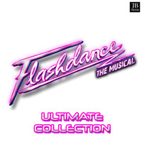 Factory - Flashdance Compilation