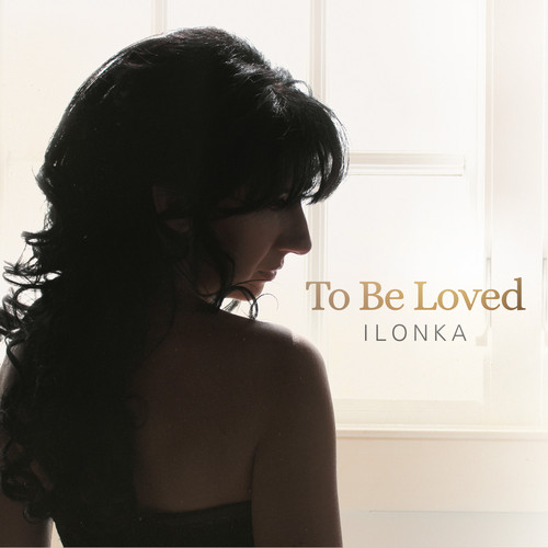 Ilonka MP3 Track Blair Masters; Candy DeRouge; Gunther Mende; Jenifer Rush: The Power of Love
