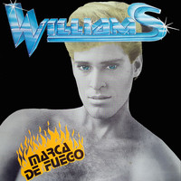 Williams - Marca de Fuego