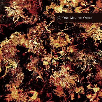 Various Artists - One Minute Older