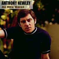 Anthony Newley - At His Best