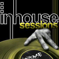 Todd Terry & Various - Inhouse Sessions III