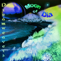Dreamweavers - Moon of Dia