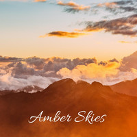 Nature Sounds - Amber Skies