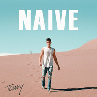 Tommy - Naive