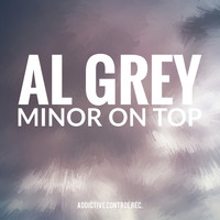Al Grey - Al Grey - Minor on Top