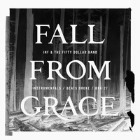 INF - Fall from Grace Instrumentals