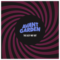 Avant Garden - The Easy Way Out