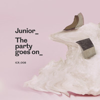Junior - The Party Goes On