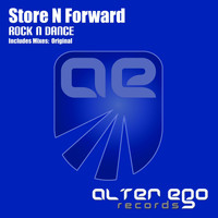 Store N Forward - Rock N Dance