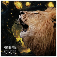 Sharapov - No More