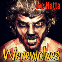 Joe Natta - Werewolves