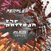 Perplex - The Pattern (Meis Remix)