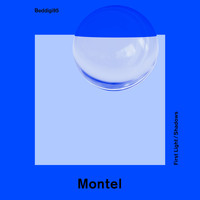 Montel - First Light / Shadows