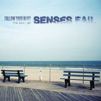 Senses Fail - Follow Your Bliss: The Best of Senses Fail (Explicit)