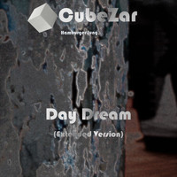 Cubezar Hamburger Jung - Day Dream (Extended Version)