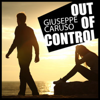 Giuseppe Caruso - Out of Control
