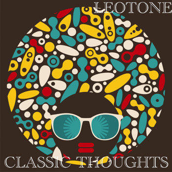 Leotone - Classic Thoughts