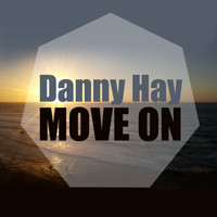 Danny Hay - Move On
