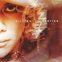 Billie Myers - Vertigo
