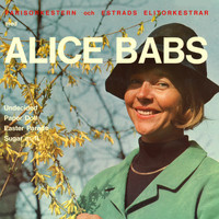 Alice Babs - 1947-1950