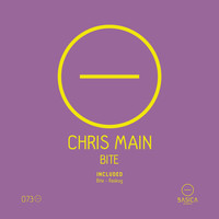 Chris Main - Bite
