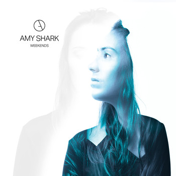 Amy Shark - Weekends