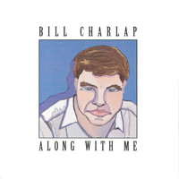 Bill Charlap - Along With Me