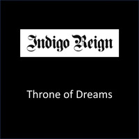 Indigo - Throne of Dreams