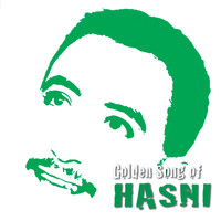 Hasni - Golden Song Of