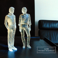 Air - Pocket Symphony