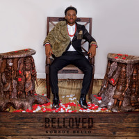 Korede Bello - BELLOVED