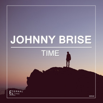 Johnny Brise - Time