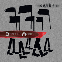 Depeche Mode - Spirit (Deluxe [Explicit])