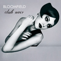 Bloomfield - Club noir