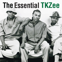 TKZEE - The Essential